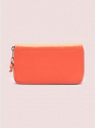 Proenza Schouler PS1 Large Zip Wallet