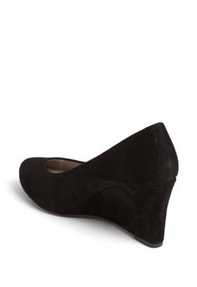 Rockport '7 to 7' Wedge Pump
