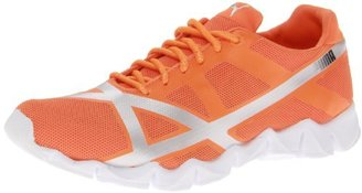 Puma Women's Axel Fashion Sneakers
