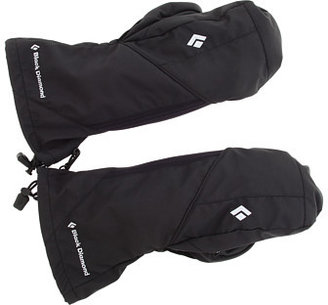 Black Diamond Access Mitt