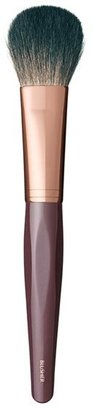 Charlotte Tilbury Blusher Brush $40 thestylecure.com