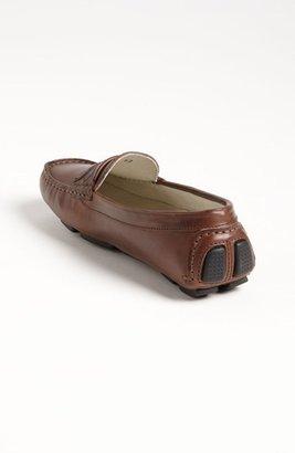 Dolce & Gabbana Loafer (Toddler, Little Kid & Big Kid)