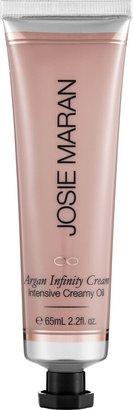 Josie Maran - Argan Infinity Cream Intensive Creamy Oil