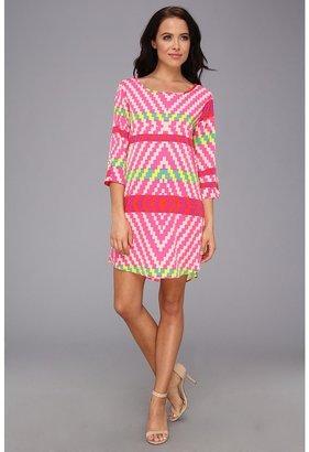 Gabriella Rocha Jalise Shift Dress