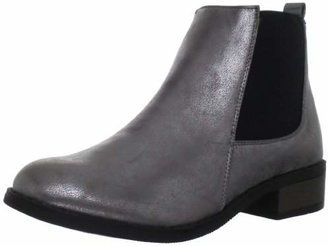 Chinese Laundry by Women's Sada Ankle Boot