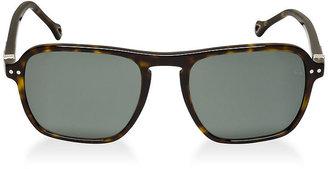Zegna Sunglasses, SZ3623