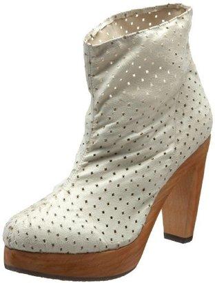 Cri De Coeur Women's Belle Ankle Boot