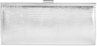 Style&Co. Style & Co. Carolyn Clutch, Only at Macy's