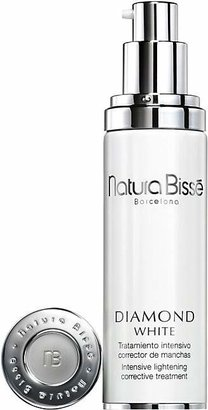 Natura Bisse Women's Diamond White: Intensive Lightening Corrective Treatment