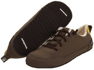 Patagonia Advocate Lace (Bungee Cord Plaid) - Footwear