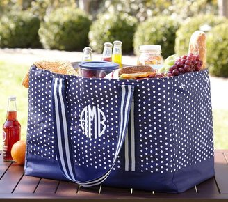 Pottery Barn Kids Perfect Picnic Bag