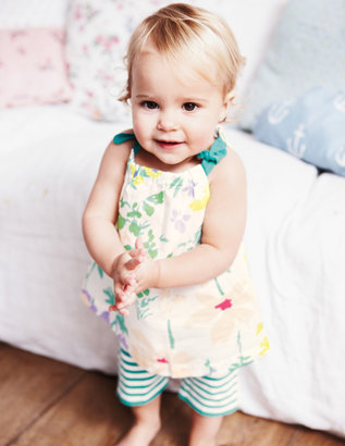 Boden Printed Play Set