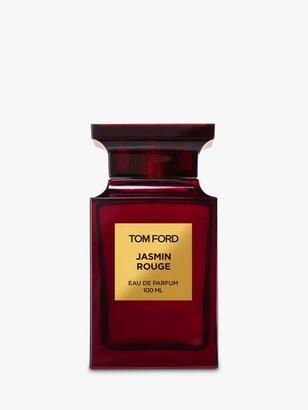 Tom Ford Private Blend Jasmin Rouge Eau de Parfum, 100ml