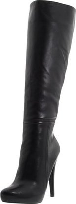 Charles David Women's Kafta Knee-High Boot