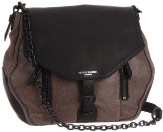 Olivia Harris 23201 Shoulder Bag