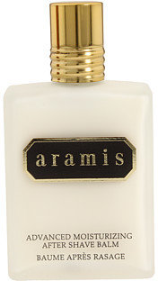 Aramis 4.1 Advanced Moisture After Shave