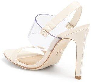 BCBGMAXAZRIA 'Jash' Sandal