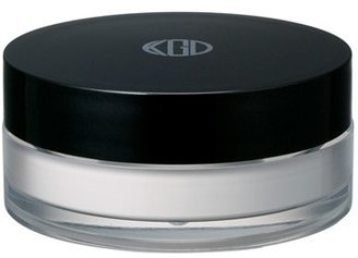 Koh Gen Do 'Maifanshi' Face Powder - No Color