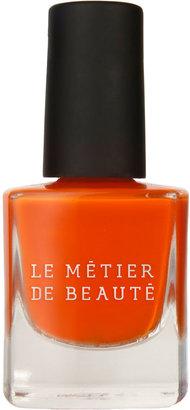 LeMetier de Beaute Le Metier de Beaute Summer Hues Nail Lacquer, Penny Lane