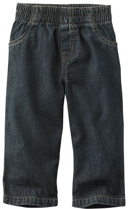 Jumping beans jeans - baby