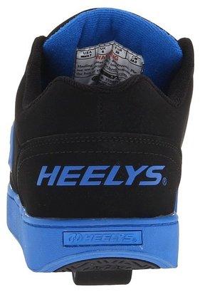 Heelys Straight Up (Little Kid/Big Kid/Men's)
