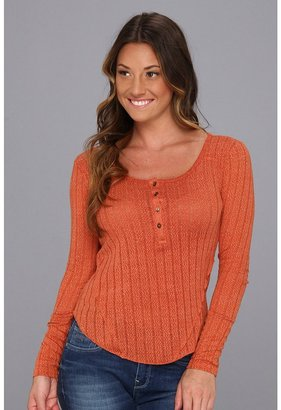 O'Neill Tallan Sweater