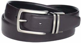 Dockers Reversible Belt