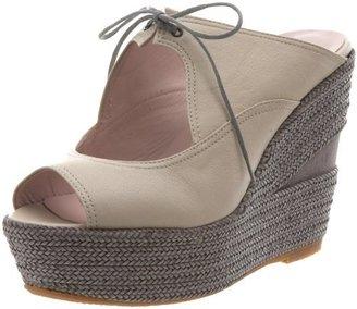 Kooba Women's Harper Wedge Sandal