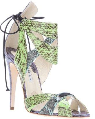 Brian Atwood 'Uma' sandal