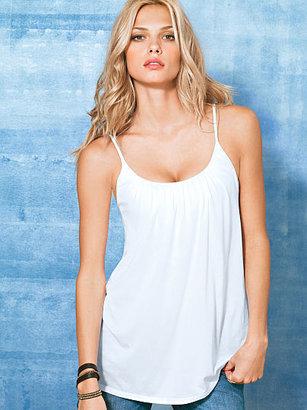 Victoria's Secret Lightly Padded Bra Top