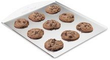 Nordicware Classic Flat Cookie Sheet