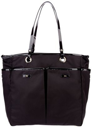 Anya Hindmarch 'Oakley' baby bag