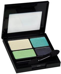 Revlon ColorStay 16 Hour Eye Shadow, Inspired
