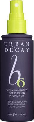 Urban Decay B6 Complexion Prep Spray