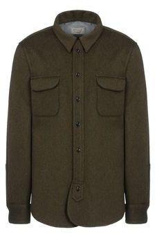 Kitsune MAISON Jacket