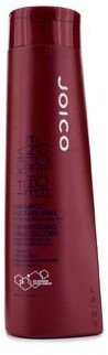 Joico Color Endure Violet Sulfate-Free Shampoo (For Toning Blonde / Gray Hair) 300ml/10.1oz