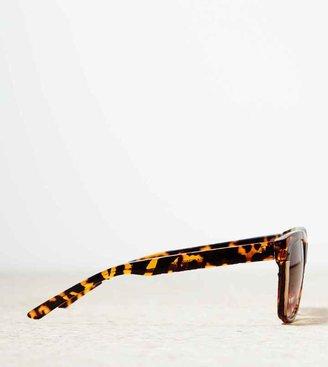 American Eagle AEO Two-Tone Sunglasses