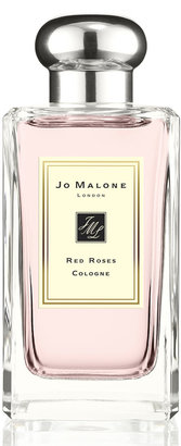 Jo Malone Red Roses Cologne, 3.4 oz./ 100 mL