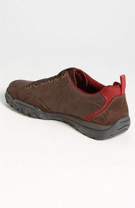Ecco 'Urban Explorer' Sneaker
