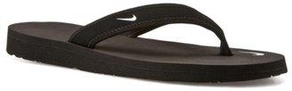 Nike Celso Girl Flip Flop