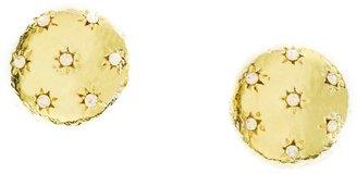 Brooks Brothers Starstruck Earrings