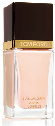 Tom Ford Nail Lacquer, Naked