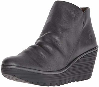 FLY London Women's Yip Boot $96.30 thestylecure.com