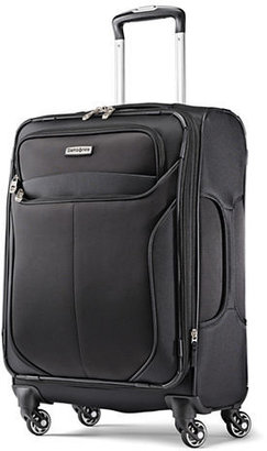 Samsonite LIFT Two 21' Carry-On MT Spinner Suitcase