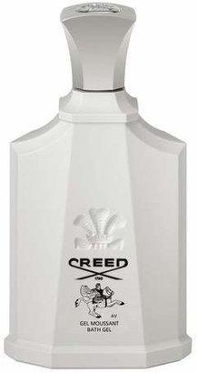 Creed Aventus Hair & Body Wash