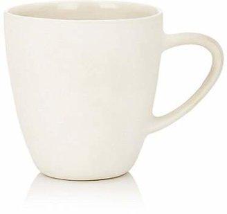 Mud Australia Porcelain Mug - Milk