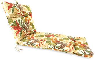 Bed Bath & Beyond Chaise Lounge Cushion