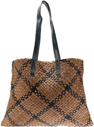 Giada Forte Tote Shoulder Bag