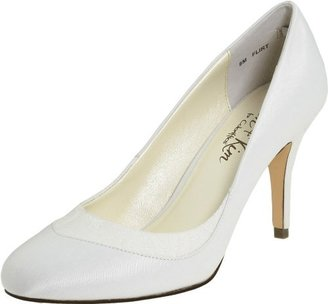 Jen + Kim for Coloriffics Women's Flirt Pump