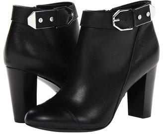Rachel Zoe Gabriella (Black) - Footwear